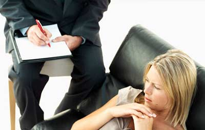Selain untuk bantuan psikologi, psikoanalisis juga sering digunakan untuk mengetahui kepribadian