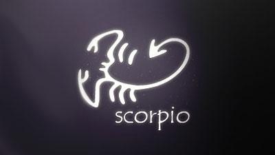 Kisah bagaimana kalajengking dapat menjadi zodiak tersendiri yakni scorpio
