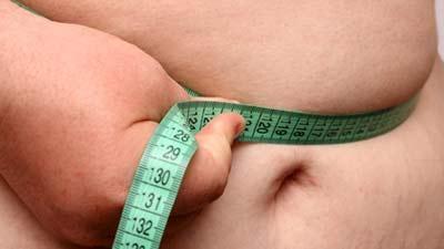 Stomach stapling sengaja membuat perut Anda seakan-akan cepat kenyang