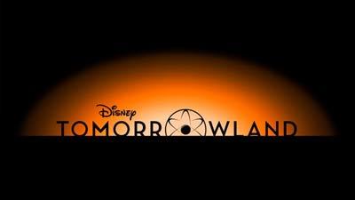 Film Tomorrowland produksi Disney