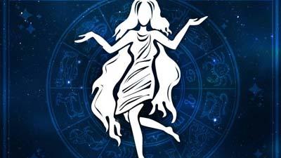 Asal muasal terciptanya zodiak bintang virgo