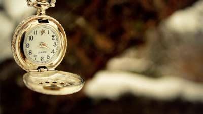 Waktu sangatlah berharga, bayangkan 40 jam kerja Anda digunakan untuk Anda