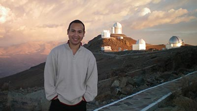 Dr Johny Setiawan