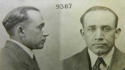 Earle Neson