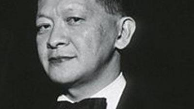 Joe Hin Tjio