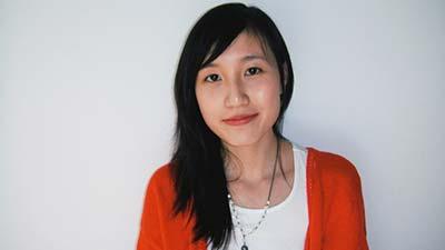 Phoebe Chai