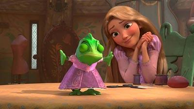 10 Film Kartun Disney Terbaik Yang Pernah Dibuat