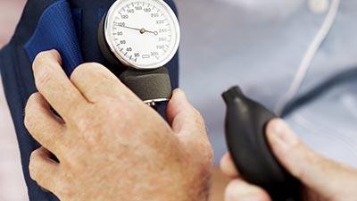 free medical check-up