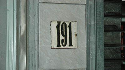 angka 191