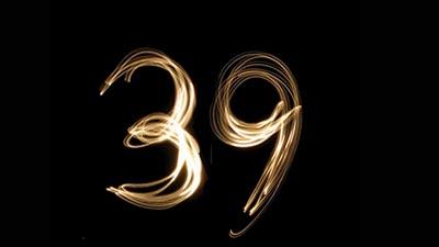 angka 39