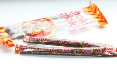 Choki-Choki