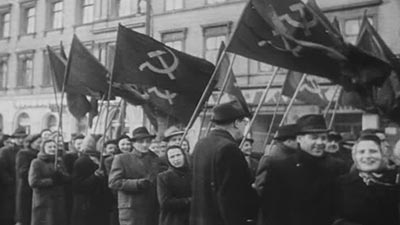 Czechoslovak coup