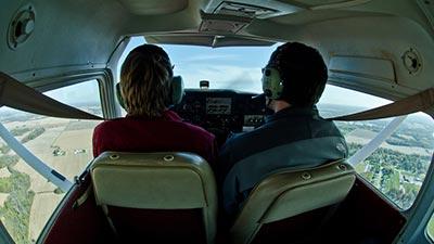 aviation class