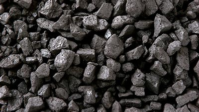 batu bara