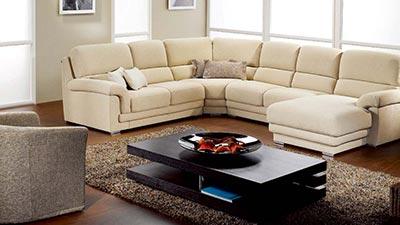 posisi furniture