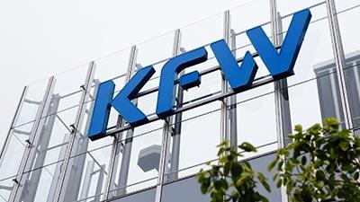 KfW Bank