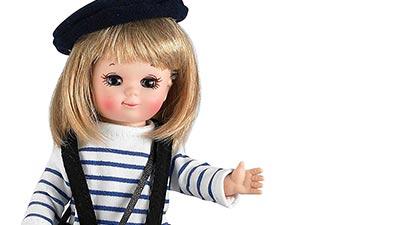 10 Mainan Termahal Di Dunia