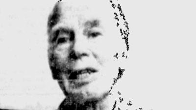 Edwin E. Robinson