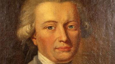 Henry Cavendish