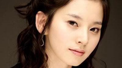 Woo Seung Yeon