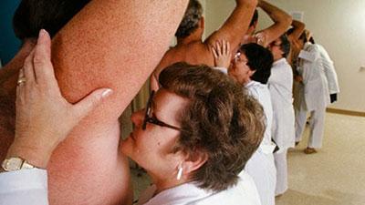 Image result for pengecek deodoran