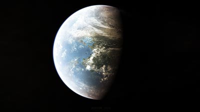 Kepler-442b
