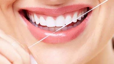 10 Tips Menjaga Kesehatan Gigi dan Mulut d9cb34a857