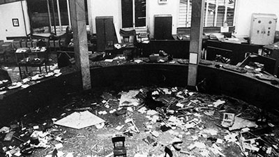 piazza fontana bombing