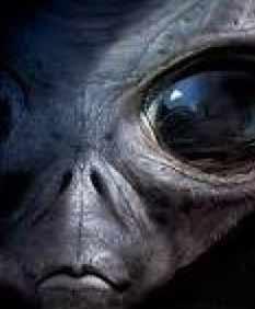 mahluk suka seks alien
