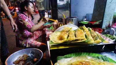 makanan jalanan vietname