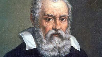 astronomi dan penemu teleskop yaitu galileo galilei