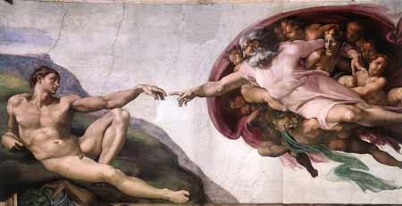 10 lukisan termahal di dunia