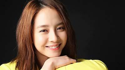 Artikel top 10 artis korea paling cantik tanpa operas plastik versi tahupedia