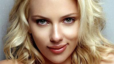 Artikel top 10 wanita tercantik di dunia versi tahupedia
